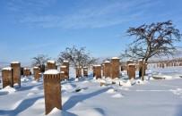 PADIŞAH - Ahlat'tan Kartpostallık Manzaralar
