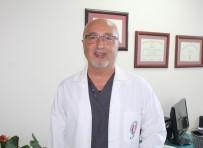 UZAKTAN KUMANDA - Beyin Pili Nörolojik Hastalıklara Umut Oldu