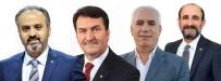 YILDIRIM BELEDİYESİ - Bursa Belediyeleri'nin 2018 Medya Karnesi Açıklandı