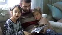 Devletin 'Sıcak Eli' Hayatlarını Değiştirdi