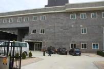 Edremit İlçe Sağlık Müdürlüğü Yeni Binasında Hizmete Başladı