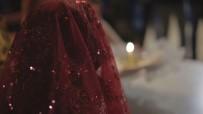 GAZIANTEP ÜNIVERSITESI - 'Gelin Etmeyin Okula Gönderin' Projesi Meyve Vermeye Başladı