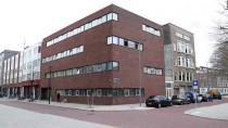 ROTTERDAM - Hollanda'da FETÖ Yurduna Terör Operasyonu