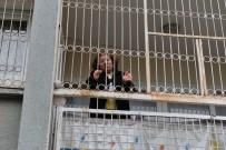 Tamir Ettiği Asansörün Altında Kalarak Ağır Yaralandı