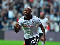 GÖKHAN GÖNÜL - Beşiktaş'ta o isimler kadroya alınmadı