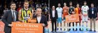 BERAT ALBAYRAK - All-Star 2019'Da Kazananlar Belli Oldu
