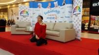 Bebekoloji Anadolu'da Etkinliği Yoğun İlgi Gördü