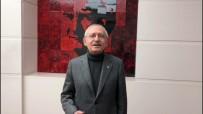 CHP'li Milletvekili Erol, Kılıçdaroğlu'nun Elazığ'a Özel Açıklamasını Paylaştı