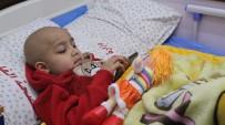 BÜTÇE AÇIĞI - Gazze Sağlık Bakanlığı Açıklaması 'Yakıt Yokluğu Benzeri Görülmemiş Sağlık Felaketine Yol Açacak'