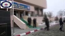 Iğdır'da Tarihi Eser Operasyonu
