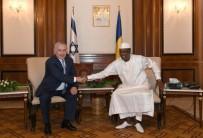 İsrail Müslüman Ülkelerle Yeniden Diplomatik İlişki Kuruyor