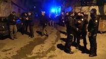Kahramanmaraş'ta Komşuların Kömür Kavgasında 2 Kişi Ağır Yaralandı