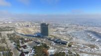 Kırşehir'de Termal Turizm Atağı
