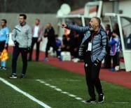 İBRAHIM ÖZTÜRK - Spor Toto 1. Lig Açıklaması Ümraniyespor Açıklaması 2 - Altay Açıklaması 3