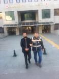 5 Yıldır Cinayetten Aranan Şüpheli, Manavgat'ta Sahte Kimlikle Yakalandı