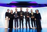 Akdeniz Üniversitesi İletişim Fakültesi'ne İki Ödül Birden
