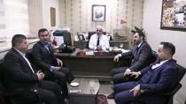 'Anadolu'nun Gençlerini Kano İle Tanıştırmak İstiyoruz'
