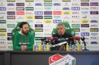 Aybaba Açıklaması 'Fenerbahçe Takım Olma Özelliğini Kazanamıyor'