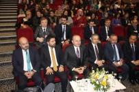 KREDI VE YURTLAR KURUMU - Bakan Çavuşoğlu Açıklaması 'Karabağ Sorunu Çözülmeden Ermenistan'la İlişkilerimizin Düzelmesi Mümkün Değil'