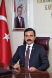 Başkan Bahçeci Azerbaycan'ın Bağımsızlık Günü'nü Kutladı