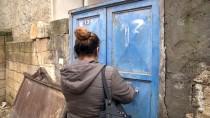 Bir Ayda Evlerini Üç Kez Su Basan Aile Destek Bekliyor