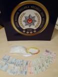 Bursa'da Uyuşturucu Operasyonu Açıklaması 11 Gözaltı
