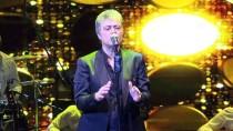 Cengiz Kurtoğlu Ve Hakan Altun Birlikte Konser Verdi