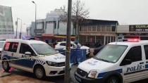Denizli'de Yolcu Minibüsünün Çarptığı Yaya Öldü