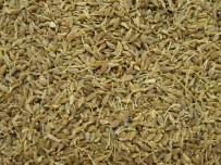 SUUDI ARABISTAN - Ege'den 149 Ülkeye Hububat, Bakliyat, Yağlı Tohumlar, Bitkisel Yağ Ve Baharat İhraç Edildi