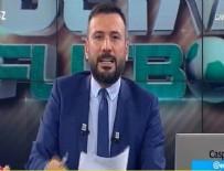 ERTEM ŞENER - Galatasaray'dan iki forvet transferi