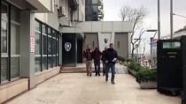 GÜNCELLEME - Evde Cesetleri Bulunan İki Kardeşin Öldürüldüğü Ortaya Çıktı
