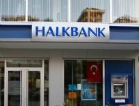 Halkbank'tan çok önemli 'kredi kartı' açıklaması