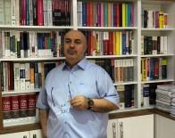 Hüseyin Demir Açıklaması 'Endüstriyel Kenevirin Tüm Türkiye'de Üretimi Artırılmalı''
