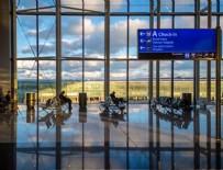 28 ŞUBAT - İstanbul Havalimanı'na taşınma tarihleri resmen duyuruldu