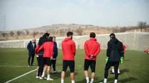 Mehmet Altıparmak, Transfer Bekliyor