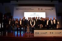 BOĞAZIÇI ÜNIVERSITESI - 'Mülteciler İçin Büyük Veri' Yarışmasının Kazananları Belli Oldu