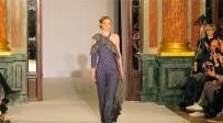 DEFİLE - Paris Haute Couture Moda Haftası Başladı