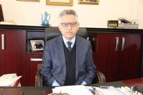 Spor Vadisi'nin İşletme Hakkı Yozgat Belediyesi'ne Geçiyor