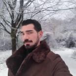 TİCARİ ARAÇ - TEM Otoyolu'nda Meydana Gelen Kazada Ağır Yaralanan Genç Kurtarılamadı