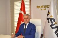 Uzun,' Elazığ'da Kenevir Enstitüsü Kurulmalıdır'