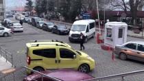 KANUN HÜKMÜNDE KARARNAME - Zonguldak Merkezli 'Kripto' FETÖ/PDY Operasyonu