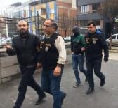 11 Otodan Dolandırıcılık Suçuna Karışan Şüpheliler Yakalandı
