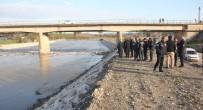 Adana'da Nehirde Bulunan Erkek Cesedinin Kimliği Belirlendi