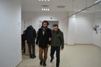 Aksaray Merkezli 4 İlde FETÖ/PDY Operasyonu Açıklaması 8 Gözaltı