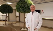 Asbest En Tehlikeli Kanserlerden 'Mezotelyoma'ya Neden Oluyor