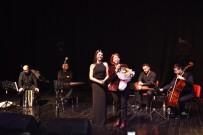 Avcılar'da Türk Sanat Müziği Rüzgarı
