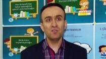 AVRUPA BIRLIĞI - Avrupa'dan Gelen Öğretmenlere 'Arabuluculuk' Eğitimi