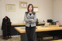 Avukat Gökalp Açıklaması 'Çocuk Cinayetlerine Ağır Cezalar Uygulanmalıdır'