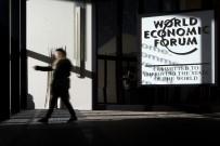 Davos Zirvesi Eksikleri İle Başlıyor, Trump, May, Macron Yok