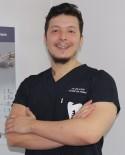 LENF - Dişlerimiz Sağlığımızı Ele Veriyor